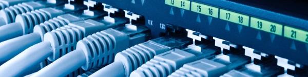 Telekommunikatin