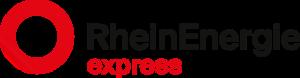 Rhein Energie express