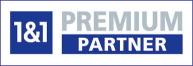 1&1 Premium-Partner