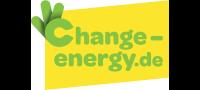 ChangeEnergie